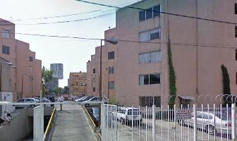 Foto de departamento en venta en  , ex-hipódromo de peralvillo, cuauhtémoc, df / cdmx, 16691830 No. 01