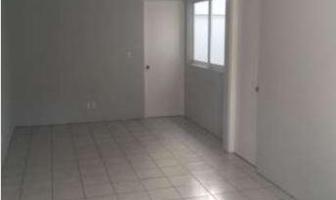 Foto de terreno habitacional en venta en  , ex-hipódromo de peralvillo, cuauhtémoc, df / cdmx, 0 No. 01