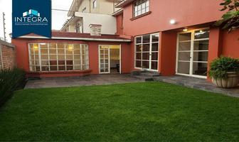 Foto de casa en venta en explanada de las fuentes , lomas hipódromo, naucalpan de juárez, méxico, 0 No. 01