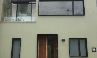 Foto de casa en venta en  , ex-rancho colorado, puebla, puebla, 10997554 No. 01
