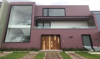 Foto de casa en venta en  , ex-rancho colorado, puebla, puebla, 14358750 No. 01