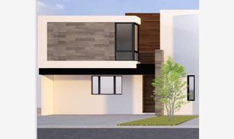 Foto de casa en venta en extensión viñedos , villas de las perlas, torreón, coahuila de zaragoza, 20582993 No. 01
