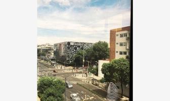 Foto de oficina en renta en extremadura 1, insurgentes mixcoac, benito juárez, df / cdmx, 15315159 No. 01
