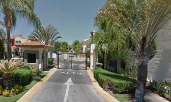 Foto de casa en venta en extremadura 70, real de valdepeñas, zapopan, jalisco, 0 No. 01