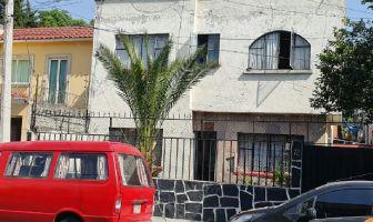 Foto de casa en venta en El Rosedal, Coyoacán, DF / CDMX, 11030939,  no 01