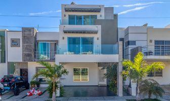 Foto de casa en venta en Real del Valle, Mazatlán, Sinaloa, 11366453,  no 01