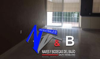 Foto de casa en renta en San José El Alto, León, Guanajuato, 15945193,  no 01