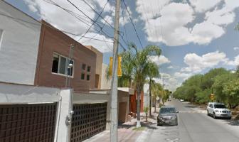 Foto de casa en venta en Aguascalientes 2000, Aguascalientes, Aguascalientes, 12333017,  no 01