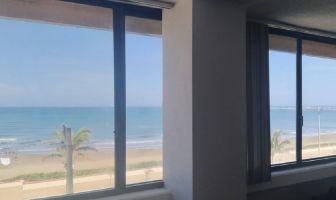 Foto de departamento en venta y renta en Coatzacoalcos Centro, Coatzacoalcos, Veracruz de Ignacio de la Llave, 12680120,  no 01