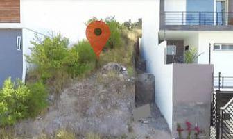 Foto de terreno habitacional en venta en Juriquilla, Querétaro, Querétaro, 12815196,  no 01