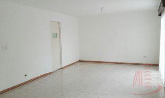 Foto de casa en renta en Contry, Monterrey, Nuevo León, 11505116,  no 01
