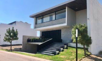 Foto de casa en venta en Puerta de Hierro, Zapopan, Jalisco, 22465954,  no 01