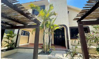 Foto de casa en venta en San José del Cabo (Los Cabos), Los Cabos, Baja California Sur, 20769713,  no 01