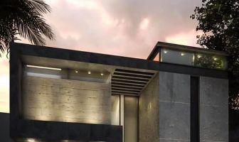 Foto de casa en venta en Lomas del Tecnológico, San Luis Potosí, San Luis Potosí, 15453657,  no 01