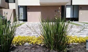 Foto de casa en venta en Residencial el Refugio, Querétaro, Querétaro, 16885857,  no 01