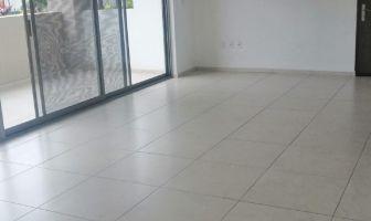 Foto de departamento en renta en Centro, Emiliano Zapata, Morelos, 20552230,  no 01