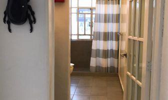 Foto de departamento en renta en Roma Norte, Cuauhtémoc, DF / CDMX, 14440359,  no 01