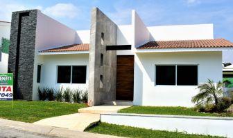 Foto de casa en venta en Lomas de Cocoyoc, Atlatlahucan, Morelos, 15231452,  no 01