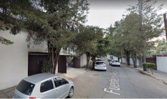 Foto de casa en venta en Lomas de Tecamachalco, Naucalpan de Juárez, México, 12351601,  no 01