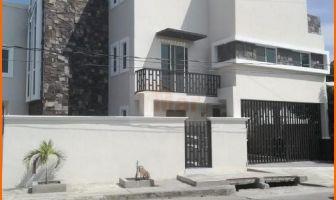 Foto de casa en venta en Lázaro Cárdenas, Ciudad Madero, Tamaulipas, 12385876,  no 01