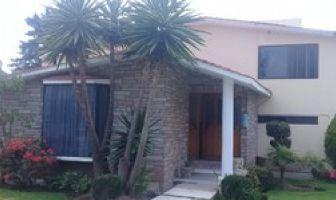 Foto de casa en venta en Bosques del Lago, Cuautitlán Izcalli, México, 9484614,  no 01
