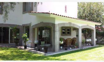 Foto de casa en venta en Jurica, Querétaro, Querétaro, 15683272,  no 01