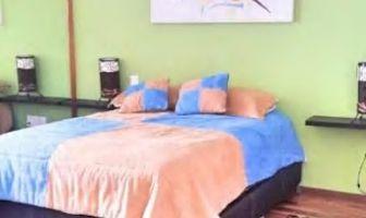 Foto de casa en venta en Lindavista, Tulancingo de Bravo, Hidalgo, 5587863,  no 01