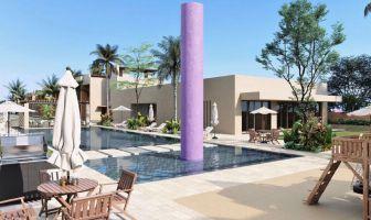 Foto de casa en venta en Playa del Carmen Centro, Solidaridad, Quintana Roo, 11202301,  no 01
