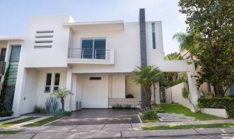 Foto de casa en condominio en venta en Puerta Plata, Zapopan, Jalisco, 13736814,  no 01
