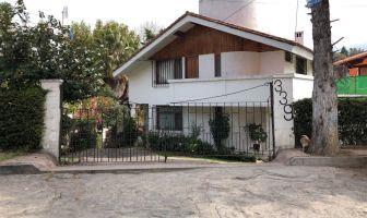 Foto de casa en condominio en renta en Valle de Bravo, Valle de Bravo, México, 6446310,  no 01