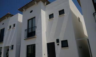 Foto de casa en venta en Juriquilla, Querétaro, Querétaro, 5221167,  no 01