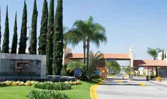 Foto de terreno habitacional en venta en El Alcázar (Casa Fuerte), Tlajomulco de Zúñiga, Jalisco, 12256333,  no 01