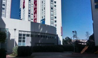 Foto de departamento en venta en Ampliación Del Gas, Azcapotzalco, DF / CDMX, 15829213,  no 01