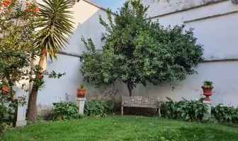 Foto de casa en renta en Lomas de Chapultepec I Sección, Miguel Hidalgo, DF / CDMX, 13703671,  no 01