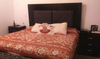 Foto de casa en venta en Lindavista, Tulancingo de Bravo, Hidalgo, 5587648,  no 01