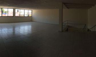Foto de oficina en renta en Circunvalación Vallarta, Guadalajara, Jalisco, 4912687,  no 01