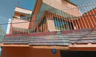 Foto de casa en venta en Las Peñas, Iztapalapa, DF / CDMX, 12064844,  no 01