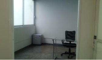 Foto de oficina en renta en Tlatilco, Azcapotzalco, DF / CDMX, 12543165,  no 01
