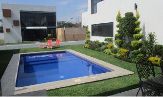 Foto de casa en venta en Sumiya, Jiutepec, Morelos, 12678348,  no 01