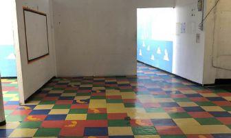 Foto de oficina en renta en Ampliación Daniel Garza, Miguel Hidalgo, DF / CDMX, 10770112,  no 01