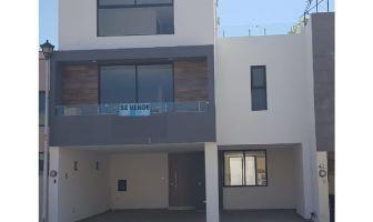 Foto de casa en condominio en venta en Cipreses de Mayorazgo, Puebla, Puebla, 6745007,  no 01