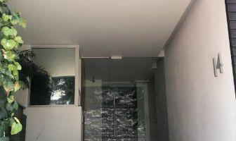 Foto de departamento en venta en San Jerónimo Aculco, La Magdalena Contreras, DF / CDMX, 12385776,  no 01