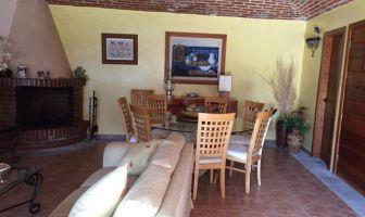 Foto de casa en venta en Pedregal de las Fuentes, Jiutepec, Morelos, 6337143,  no 01