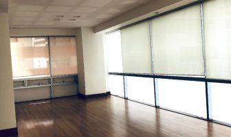 Foto de departamento en renta en Cruz Manca, Cuajimalpa de Morelos, DF / CDMX, 15866711,  no 01