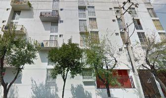 Foto de departamento en venta en San Simón Tolnahuac, Cuauhtémoc, DF / CDMX, 12384245,  no 01