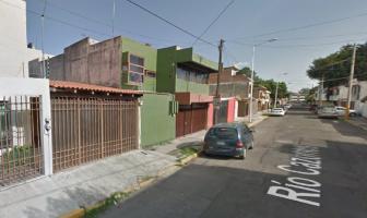 Foto de casa en venta en Jardines de San Manuel, Puebla, Puebla, 12165721,  no 01