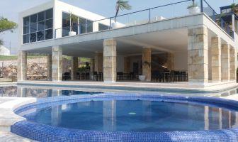 Foto de terreno habitacional en venta en Burgos Bugambilias, Temixco, Morelos, 5745319,  no 01