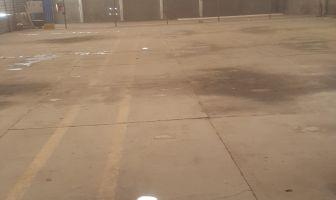 Foto de bodega en renta en Ecatepec Centro, Ecatepec de Morelos, México, 5892143,  no 01