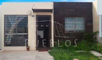 Foto de casa en venta en Real del Valle, Mazatlán, Sinaloa, 22004376,  no 01