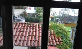 Foto de casa en venta en Zerezotla, San Pedro Cholula, Puebla, 6474372,  no 01